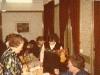 iogt-lotteribordet-1978