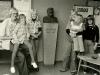 molndals-soc-dem-bild-1-folkrorelsedagen-1975