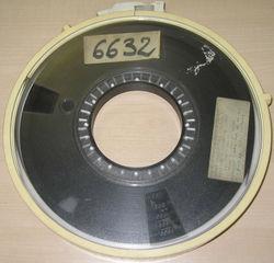 magnetband Digikult