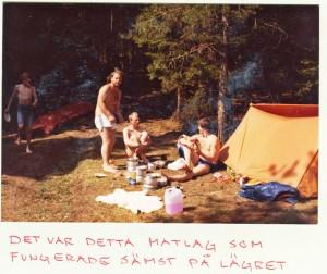 13  Kanotläger Hindås 15-17 maj 1981 bild 2_redigerad-1