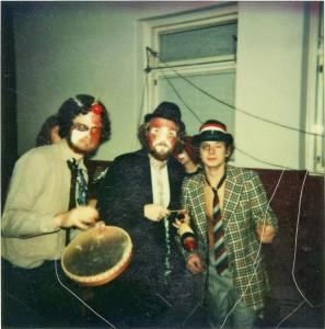 4  Lucia 1980 bild 1